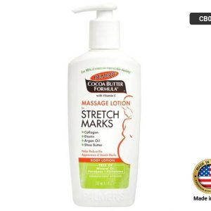 buy-cocoa-stretch-mark-lotion-250ml