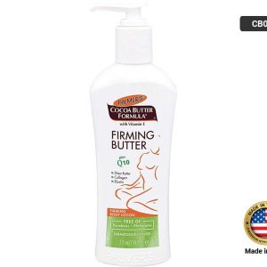 Cocoa Body Firming Lotion - 315ml
