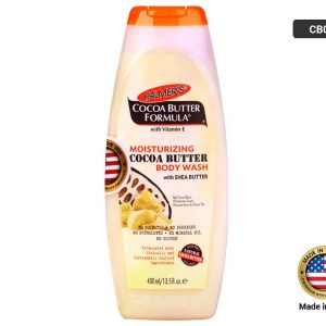 buy-cocoa-body-wash-400ml