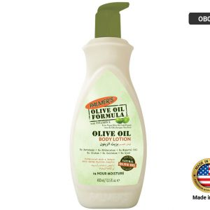 buy-olive-body-lotion-pump-400ml