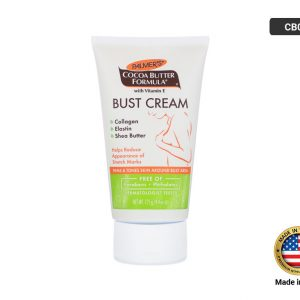 buy-cocoa-bust-firming-cream-125grm