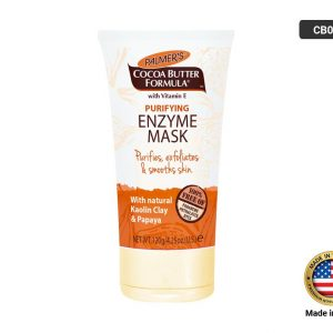 buy-cocoa-purifying-enzyme-mask-120g