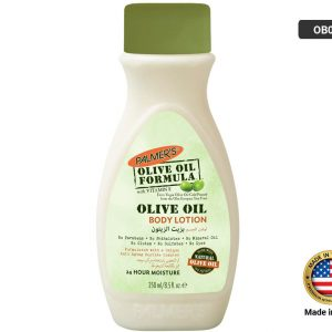 Olive Body Lotion - 250ml