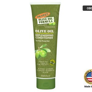 buy-olive-oil-conditioner-250ml