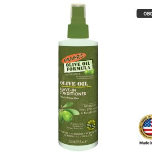 buy-olive-oil-leave-conditioner-250ml