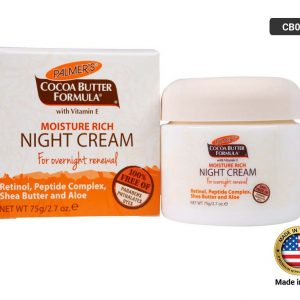 buy-cocoa-moisture-rich-night-cream-75g
