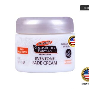 buy-cbf-eventone-fade-cream-75g