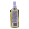 Cocoa-Dry-Itchy-Spray-150ml-2