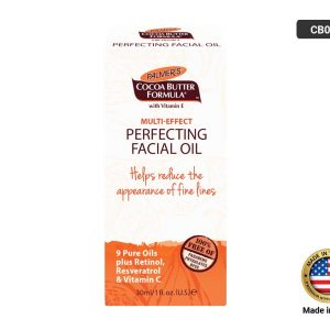 Cocoa-Butter-Perfecting-Facial-Oil