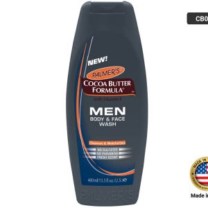 Cocoa-Butter-Men-Body-&-Face-Wash