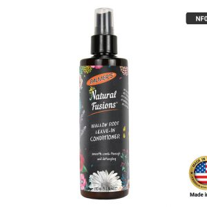 NF Mallow Root Leave-In-Conditioner - 250 ml