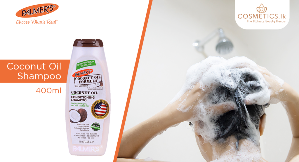 Coconut-Oil-Shampoo-Hair-Treatment-in-Sri-Lanka