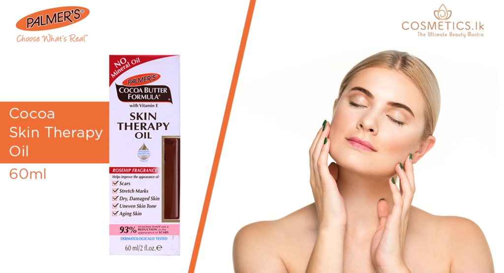 Skin-Therapy-Oil-(Cocoa-Butter-Formula-with-Rosehip-Fragrance)