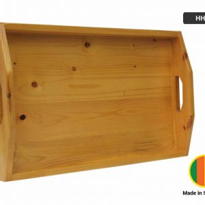 Serving Tray (Large)