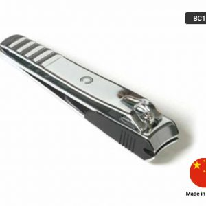 basicare Toe nail clipper