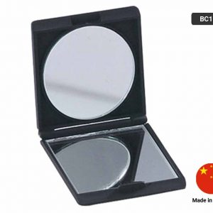 basicare duo compact mirror