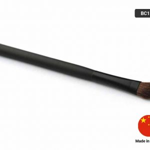 basicare Angled Eye shadow Brush
