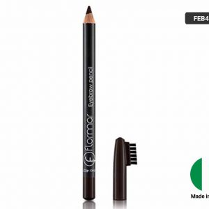 Flormar Eyebrow Pencil 1.14g