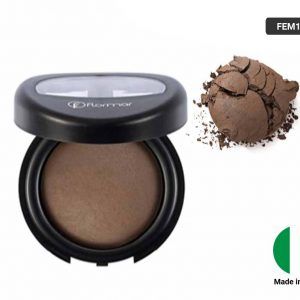 Flormar Matte Baked Eye Shadow 4g