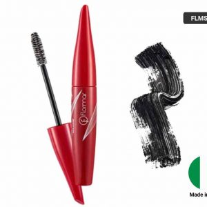FLORMAR MASCARA -Spider Lash Volume 13ml