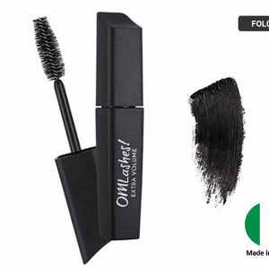 Flormar Omlashes Extra Volume
