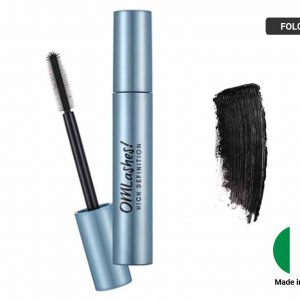 Flormar Omlashes High Definition