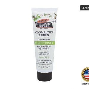 Cocoa BIOTIN Conditioner 50ml