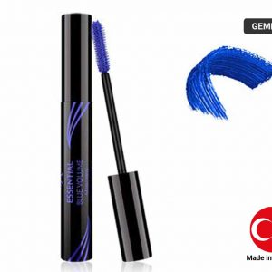 GOLDON ROSE Essential Blue Volume Mascara 01