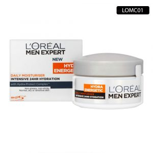 loreal moisturizer price in colombo