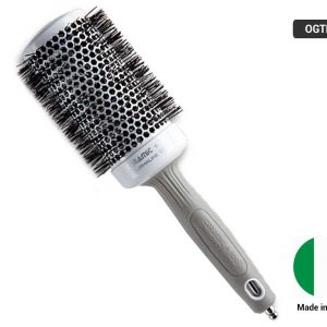 OLIVIA GARDEN CERAMIC AND ION ROUND THERMAL BRUSH – 45MM