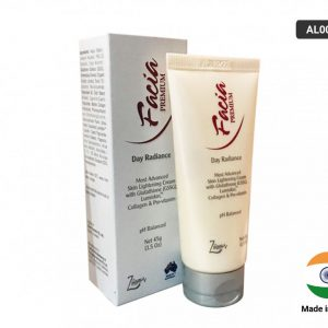 FACIA Premium Day Radiance - 45g