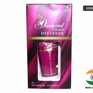 LIA DIAMOND Day Cream - 50g