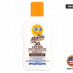 MALIBU SPF 30 Kids Lotion Protection 200ml