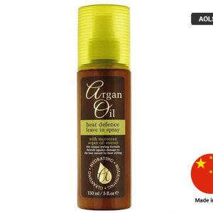 ARGAN OIL LEAVE IN SPRAY 150ml