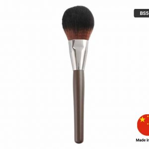 SIGNATURE ROUNDED POWDER and BLUSH BRUSH