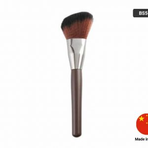 SIGNATURE ANGLED BLUSH and CONTOURING BRUSH