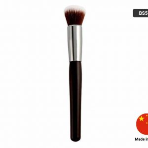 SIGNATURE MINERAL POWDER BRUSH