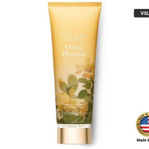 VICTORIA'S SECRET Fresh OASIS OASIS Blooms Fragrance Body Lotion 236ml [USA]