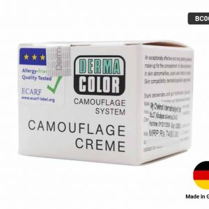 DERMA Color Cream D5 30g
