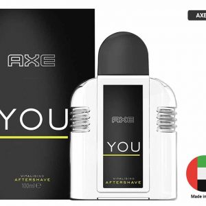 AXE You Vitalising Aftershave 100ml