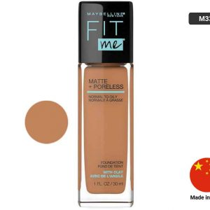 MAYBELLINE Fit Me Foundation 335