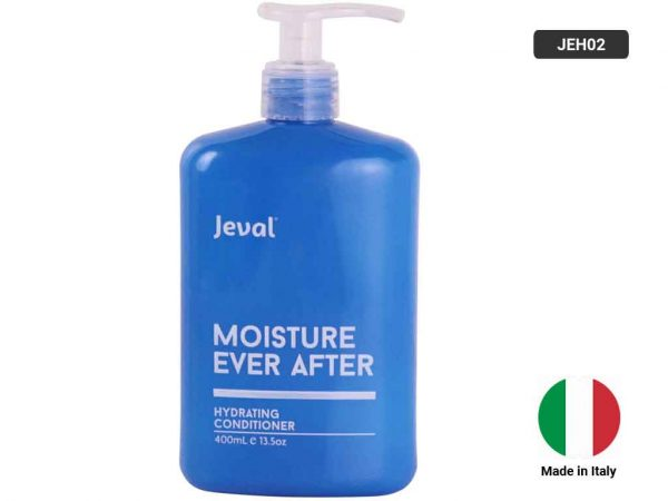 Jeval Moisture Ever After Hydrating Conditioner